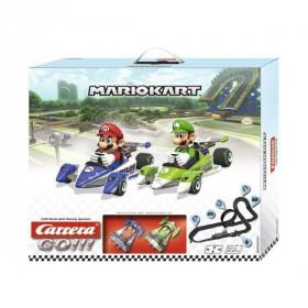 Disfraz de Papá Noel 7-12...
