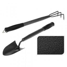 Disfraz Pijama Unicornio...