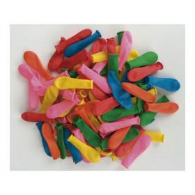 Disfraz plátano M-L