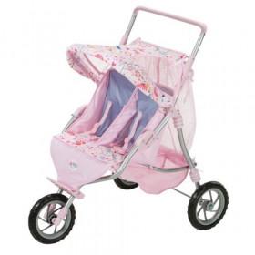 TEQUILA SHOOTER GIRL TXS