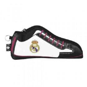 PELUCA EGIPCIA UNICA