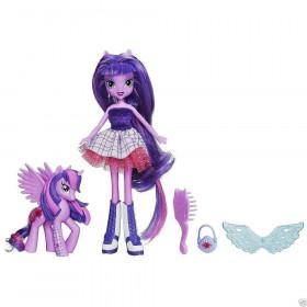 Disfraz ratoncita M-L