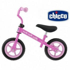 Disfraz Infantil de Anciana