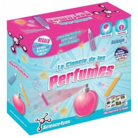 Disfraz de Freddie Mercury...