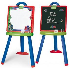 Disfraz Infantil Diosa...