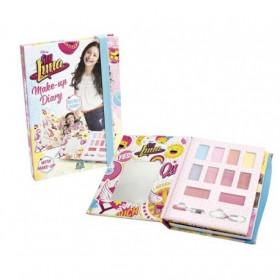 Disfraz Infantil de Indio...