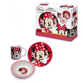 Disfraz de Ladybug Infantil...