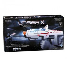 Disfraz Policía Sexy para...