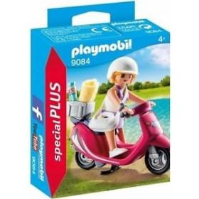 Disfraz Soldado de Juguete...