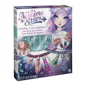 DISFRAZ  POLICIA NIÑO 5-6 A