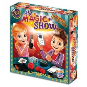 Disfraz Infantil de Diablo...