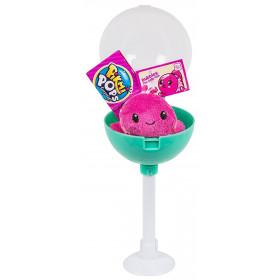 Disfraz de Cocinero para...