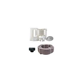 Disfraz Radar de Velocidad...