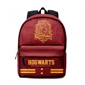 Disfraz Jugador de Rugby...