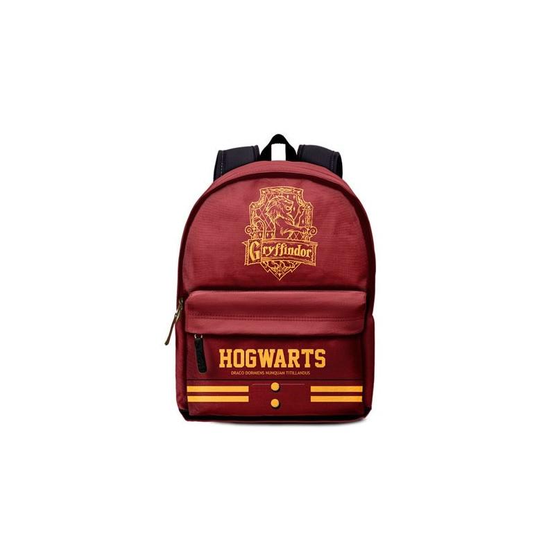 Disfraz Jugador De Rugby Americano Para Adulto