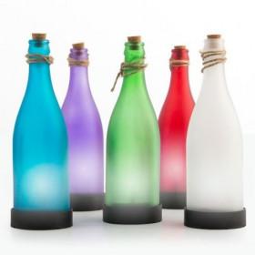 DISFRAZ DOCTOR 0-6 MESES