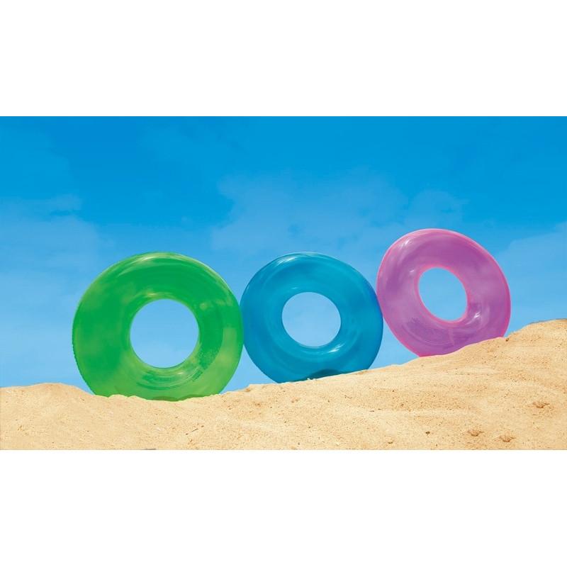 Caperucita Roja Halloween.Disfraz De Caperucita Roja Zombie