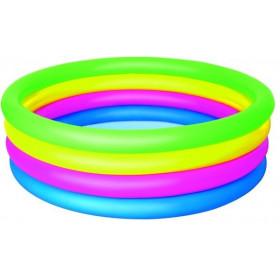 Disfraz Pijama de Cat Noir...