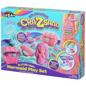 Disfraz T-Rex Hinchable de...