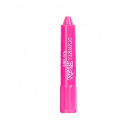 FANTASY COLORS STICK ROSA