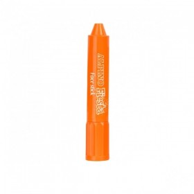 FANTASY COLORS STICK NARANJA