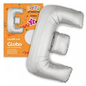 DISFRAZ POLICIA CON CHALECO ML