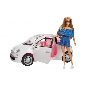 Disfraz Infantil Capitán...