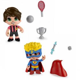 Disfraz de Reina Cadaver...