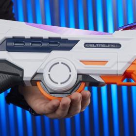 Corona de reina con gemas...