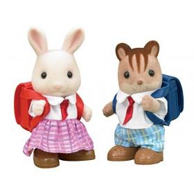 Disfraz de Guerrera Romana...