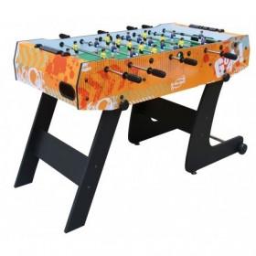 Disfraz Infantil Luigi de...