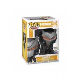 Disfraz Doctor. Talla 1