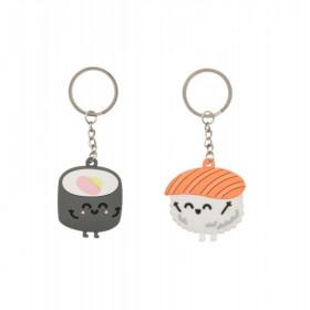 DISFRAZ POLICIA 1-2AÑOS