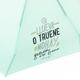 DISFRAZ NIÑO POLICIA T.4