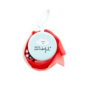 DISFRAZ DE POLICÍA T-2