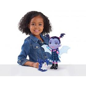 DISFRAZ DE POLICÍA T-4