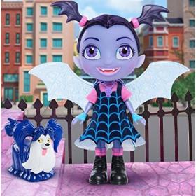 DISFRAZ POLICIA 7-9AÑOS