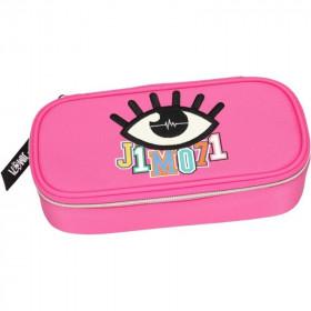 WHITE WOMAN ADULTA T-L
