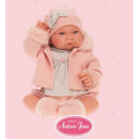 DISFRAZ POLICIA C/CHALECO...