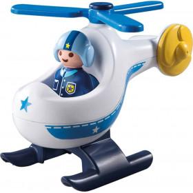 Disfraz princesa griega...