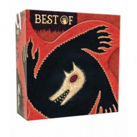 Disfraz de Pirata Glamurosa...