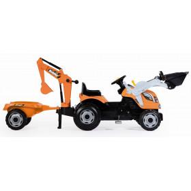 Disfraz de Reina Medieval...