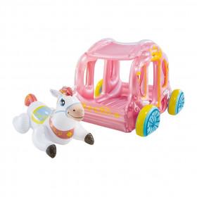 Disfraz de Joya del Nilo