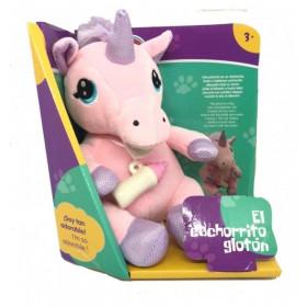 ALAS ANGEL CON DIADEMA...