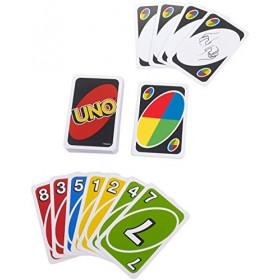Disfraz de Princesa Árabe...