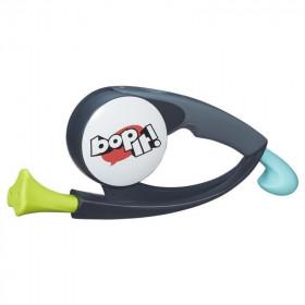 Disfraz del Joker Escuadrón...