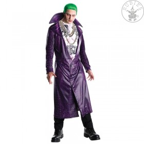 DISFRAZ DEL JOKER T XL ADULTO
