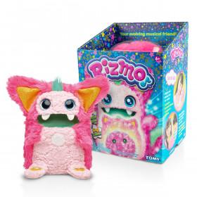 DISFRAZ LADY BEE 7 - 9 AÑOS