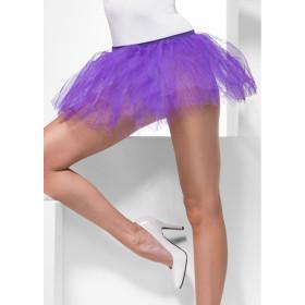 Disfraz Infantil de Harley...