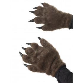 Rubies`s - Máscara Joker...